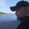 Алекс, 43, г.Щелково