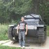 сергей, 37, г.Волоколамск