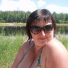 Евгения, 35, г.Зея