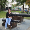 Алла, 72, г.Воронеж