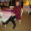 Елена, 46, г.Оленегорск