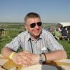 Валерий, 51, г.Хмельницкий