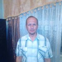 Саша, 50 лет, Стрелец, Ташкент