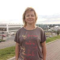 Зульфия, 49 лет, Близнецы, Казань