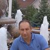 Логан, 45, г.Москва
