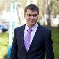 Илья, 35 лет, Водолей, Самара