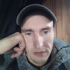 Dima, 30, Izhevsk