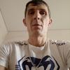 Андрей, 38, г.Козельск