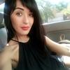 Анна, 32, г.Мариуполь