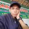 alvin, 39, г.Джакарта
