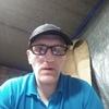 Владимир, 41, г.Воркута
