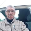 Сергей Денисов, 59, г.Тымовское