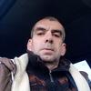 Олег, 52, г.Чебоксары