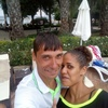 Денис, 31, г.Слободской