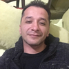 Aretias, 38, г.Киев