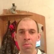 Олег Поняген 39 Караганда