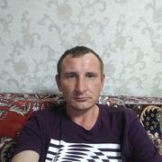Сергей 34 года (Стрелец) хочет познакомиться в Мелеузе