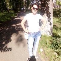 Гульнара, 34 года, Лев, Уфа
