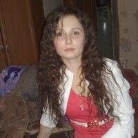 Екатерина, 31 год, Близнецы, Нижний Новгород