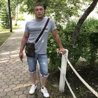 Dimon, 32 года, Близнецы, Красноярск