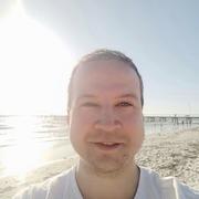 Алексндр 36 лет (Водолей) хочет познакомиться в Аделаида