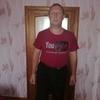 Vitaliy, 47, Molodechno