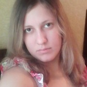 Виктория 27 Калининград