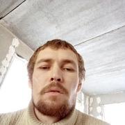 Сергей 29 Серпухов