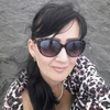 Марина, 32, г.Цюрих
