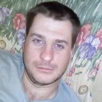 александр, 32 года, Скорпион, Челябинск