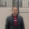 Рубен, 47, г.Новый Уренгой