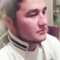 olegator, 33 года, Козерог, Геленджик