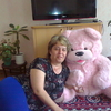 Валентина, 50, г.Богучаны