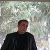 Ivan, 35, Bogdanovich