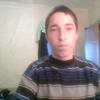 ДЕН, 20, г.Бичура