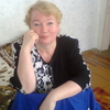 Irina, 54, Arti
