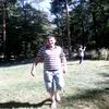 руслан, 42, г.Киев
