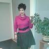 Valentina, 63, г.Рига