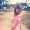 Татьяна, 17, г.Козельск