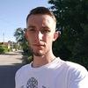 Игорь, 22, г.Алматы (Алма-Ата)