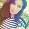 Дианочка, 21, г.Новочеркасск