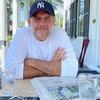 Floyd, 56, New York