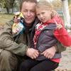 Олег, 46, г.Макинск