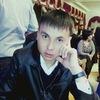 Уалихан Шалкаров, 28, г.Алматы́