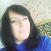 Галина, 27, г.Клецк