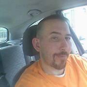 Ron, 43, г.Ньюарк
