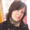 Інна, 27, г.Володарка