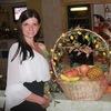 Ксения, 29, г.Куженер