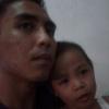 John Ryan, 32, г.Манила