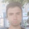 олег копылов, 31, г.Харьков